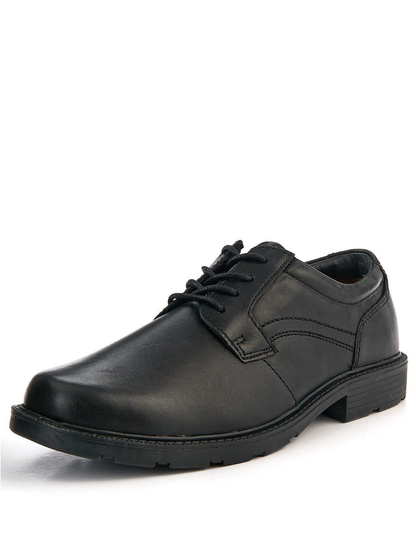 Clarks Lair Lace Up Shoes 1400515479 Men's Shoes Clarks Shoes