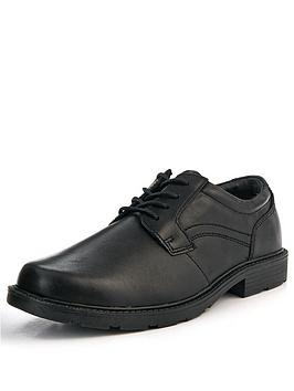 clarks-lair-lace-up-shoes
