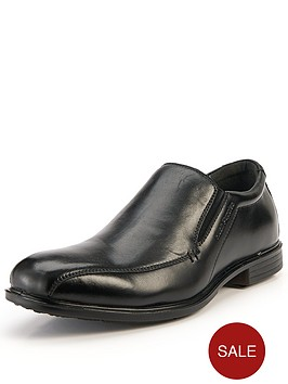 hush-puppies-vito-slip-on-formal-shoes