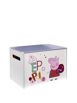 peppa-pig-toy-box-by-hellohome
