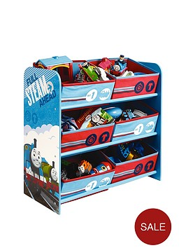 thomas-friends-6-bin-storage
