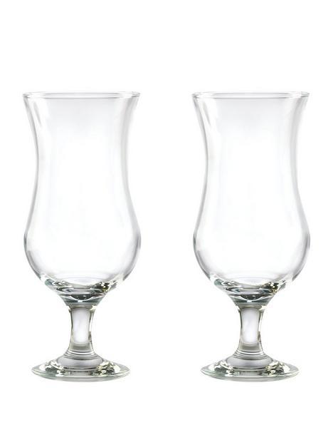 ravenhead-set-of-2-cocktail-glasses