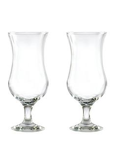 ravenhead-set-of-2-cocktail-glasses