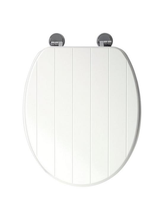 Toilet Seat Sizes Uk. Croydex New England Toilet Seat very co uk  The Best 98 Uk Sizes Home Decor