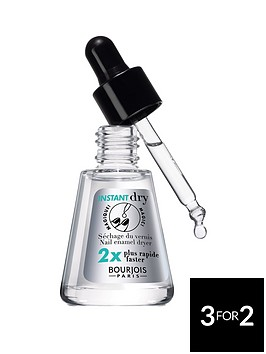 bourjois-instant-dry-nail-drops-clear-6ml