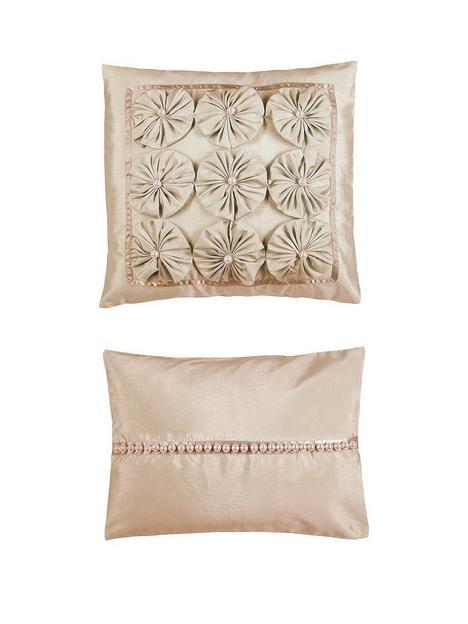 franchesca-cushion-pair