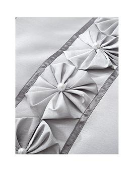 franchesca-duvet-cover-set