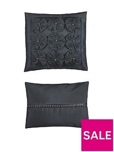 franchescanbsppair-of-cushions-black