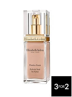 elizabeth-arden-flawless-finish-perfectly-nude-foundation