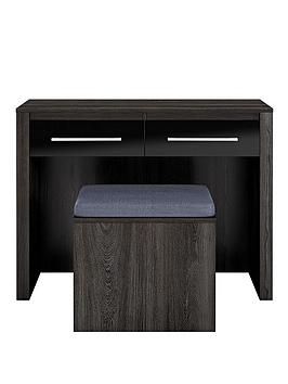 albany-dressing-table-and-stool-set