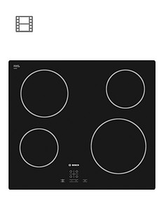 bosch-serienbsp4nbsppke611d17e-classixx-4-zone-quick-therm-hob-black-glass