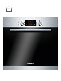 bosch-hba13b150b-classixx-60cm-built-in-single-electric-oven-brushed-steelnbsp