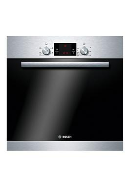 bosch-serie-6-hba13b150b-classixx-60cm-built-in-single-electric-oven-brushed-steel