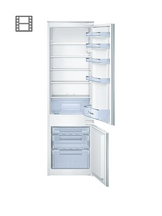 bosch-serie-2-kiv38x22gbnbsp55cm-integrated-fridge-freezer-whitenbsp