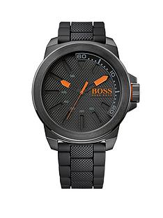 hugo-boss-black-dial-and-stainless-steel-bracelet-mens-watch