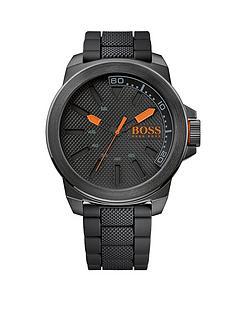 hugo-boss-black-dial-and-stainless-steel-bracelet-mens-watch