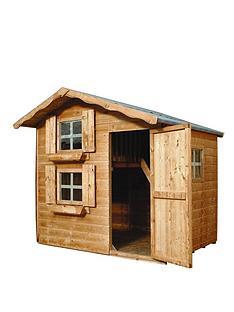 mercia-7-x-5ft-double-storey-playhouse