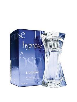 lancome-hypnose-30ml-edp
