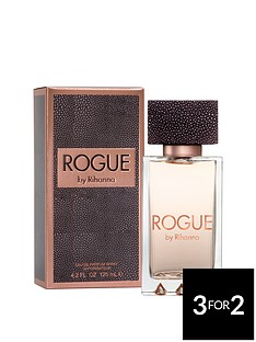 rihanna-rogue-125ml-edp