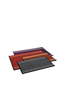 jml-magic-carpet-small-2-pack-red