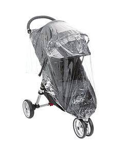 baby-jogger-mini-single-raincover