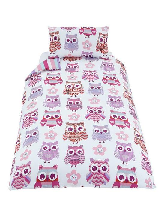 animals nursery white queen full listing toddler comforter cute gray bird bedroom bedding or for twin nature cover owl girl boy king duvet au gift il