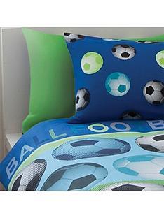 blue bedding home garden. Black Bedroom Furniture Sets. Home Design Ideas