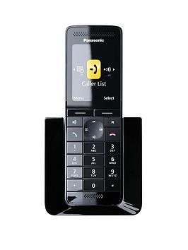 panasonic-kx-prs120ew-cordless-telephone-with-answering-machine