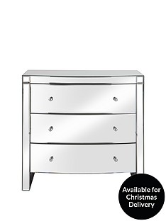 curved-mirror-wide-3-drawer-chest