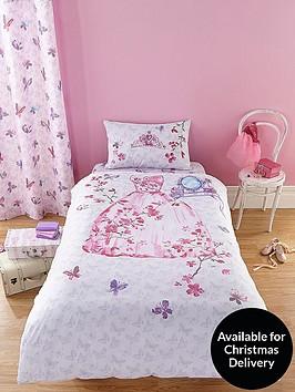 catherine-lansfield-glamour-princess-duvet-cover-set-single