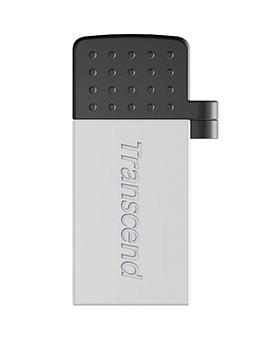 transcend-jetflash-380-32gb-usb-flash-drive-silver-plated