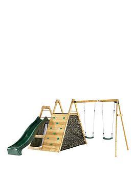 plum-climbing-pyramid-wooden-climbing-frame