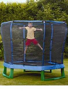 plum-7ft-junior-trampoline-and-enclosure-bluegreen