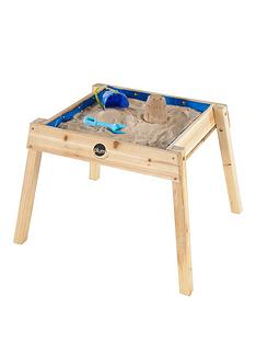 plum-build-and-splash-wooded-sand-and-water-table