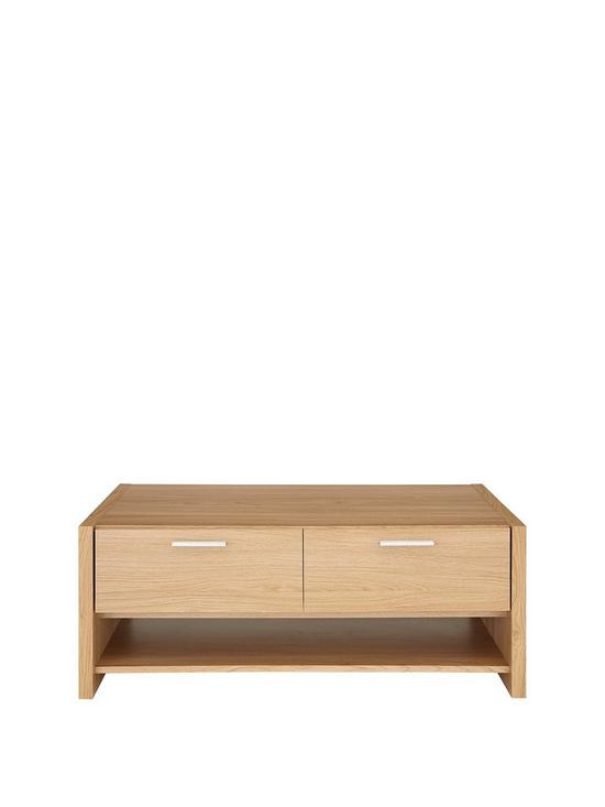 sc 1 st  Very & Sanford Storage Coffee Table | very.co.uk