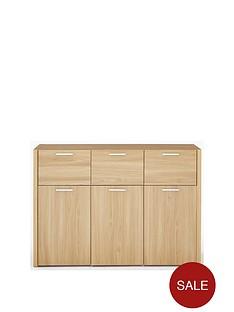 sanford-large-oak-effect-sideboard