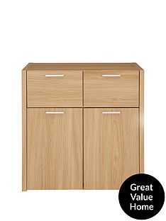 sanford-compact-oak-effect-sideboard