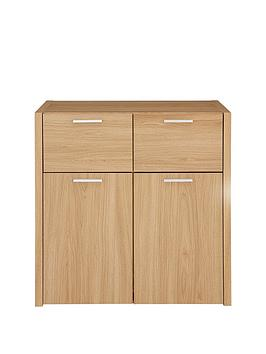 sanford-compact-sideboard