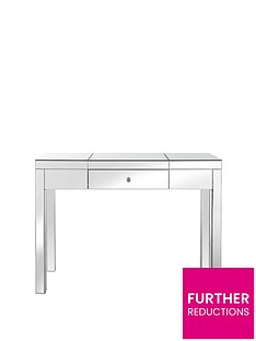 parisian-mirrored-dressing-table