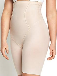 maidenform-power-slimmer-hi-waist-thigh-slimmer