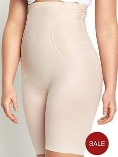 maidenform-power-slimmer-hi-waist-thigh-slimmer