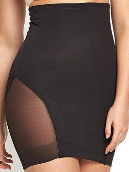 miraclesuit-sexy-sheer-hi-waist-slip
