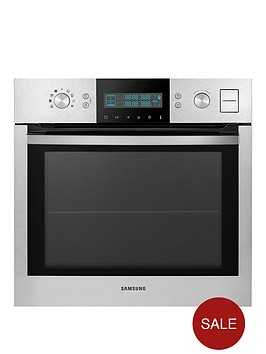 samsung-bq1vd6t131-geo-66-litre-built-in-electric-oven-with-dual-cooking-stainless-steelnbsp