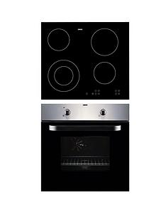 zanussi-zpvf4130x-64cm-built-in-electric-oven-and-ceramic-hob-pack