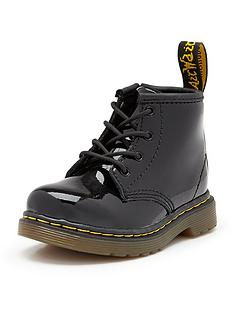 dr-martens-brooklee-b-patent-boots