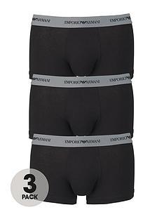 emporio-armani-3pk-trunks