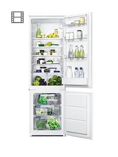 zanussi-zbb28441sa-56cm-integrated-fridge-freezer