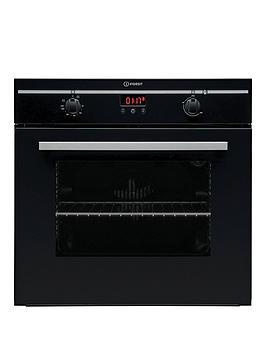 indesit-fim33kabk-built-in-single-electric-oven-black