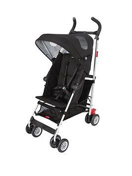 maclaren-bmw-buggy-pushchair-black