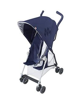 maclaren-mark-ii-pushchair
